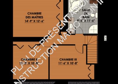 Construction-Mario-Dion_Modele-Houle-Plan-Etage-01