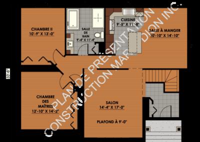 Construction-Mario-Dion_Modele-Larrivee-Plan-01