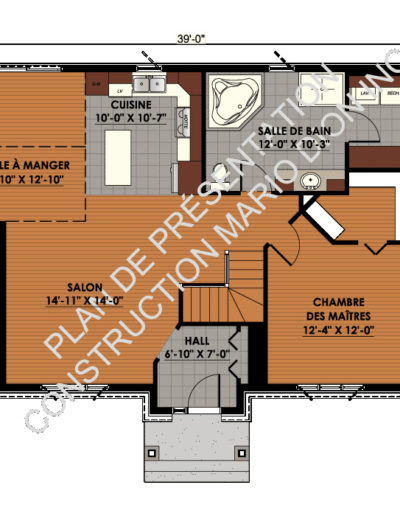 Construction-Mario-Dion_Modele-Leblanc-Plan-01
