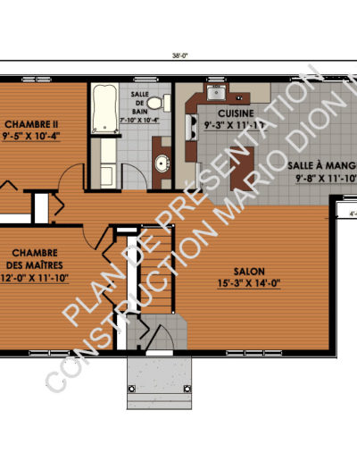 Construction-Mario-Dion_Modele-Lepine-Plan-01