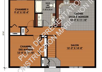 Construction-Mario-Dion_Modele-Simplicite-Plan-01