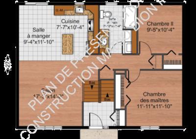 Construction-Mario-Dion_Modele-Split-36x27-Plan-01