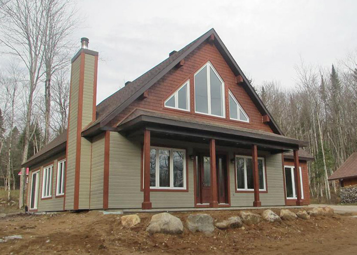 Construction-Mario-Dion_Realisation-Cottage-SM02-02